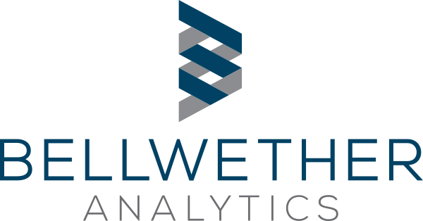 Bellwether Analytics
